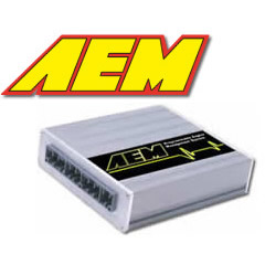 AEM EMS  00-02 Mitsubishi Eclipse RS and GS