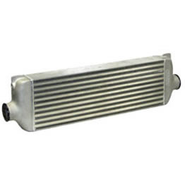Precision&#39s Air-to-Air 600 HP Intercooler