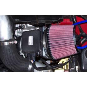 Turbo XS Evo 8 Intake